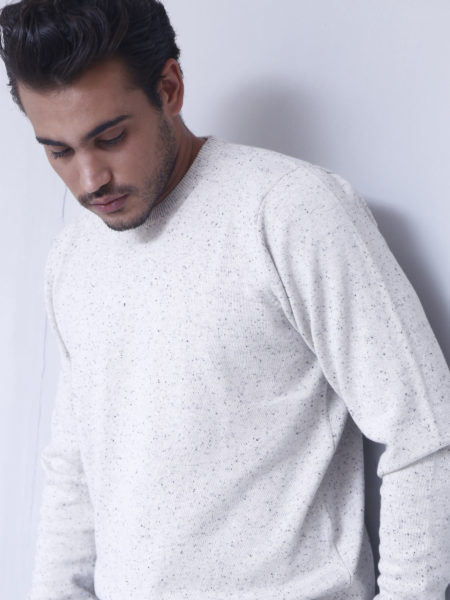 crew-neck-fullsleeves-off-white-cover