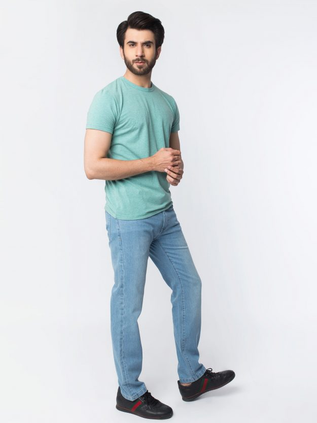 Light Blue Denim-1